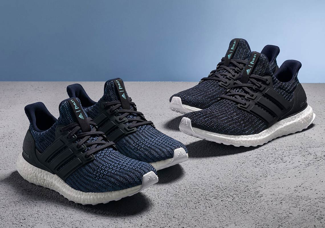 adidas-ultra-boost-parley-mariana-trench