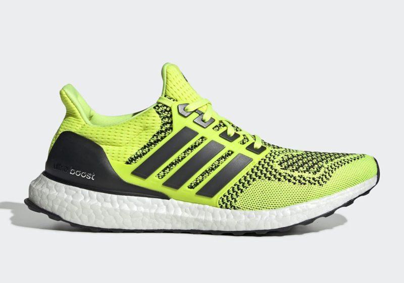 adidas-ultra-boost-solar-yellow-eh1100-1