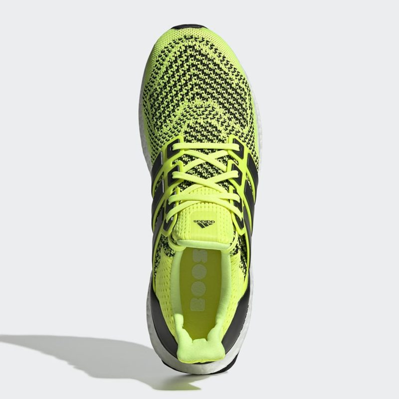 adidas-ultra-boost-solar-yellow-eh1100