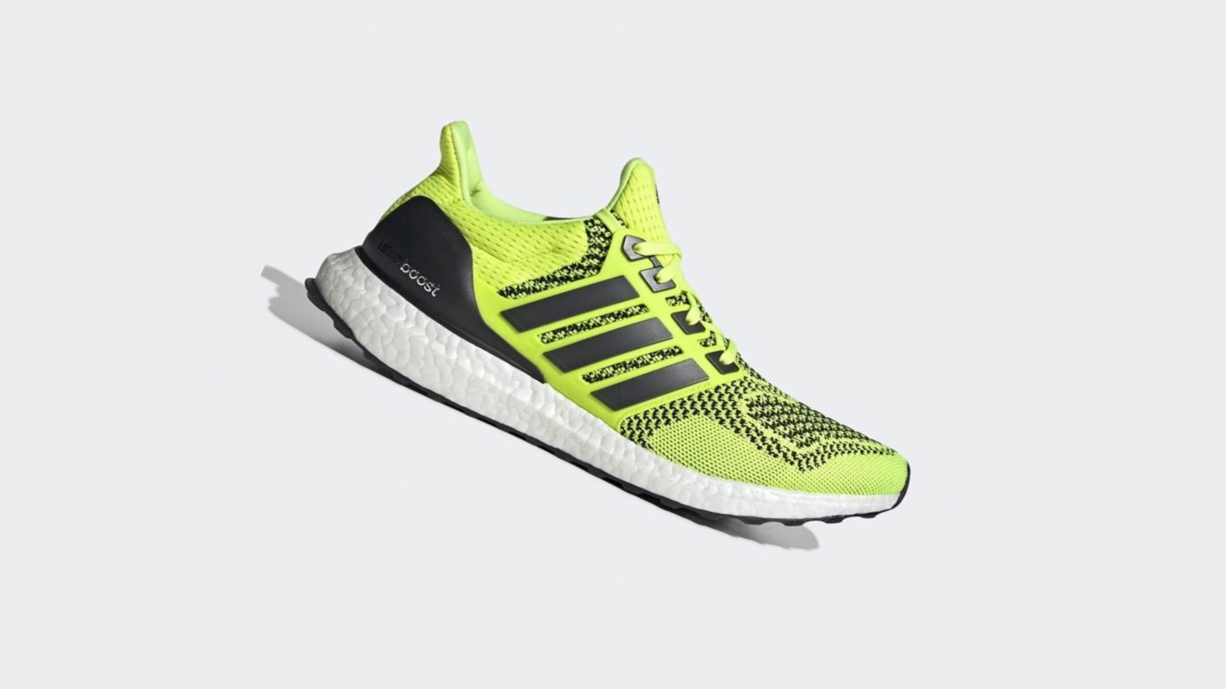 adidas-ultra-boost-solar-yellow-eh1100-titelbild