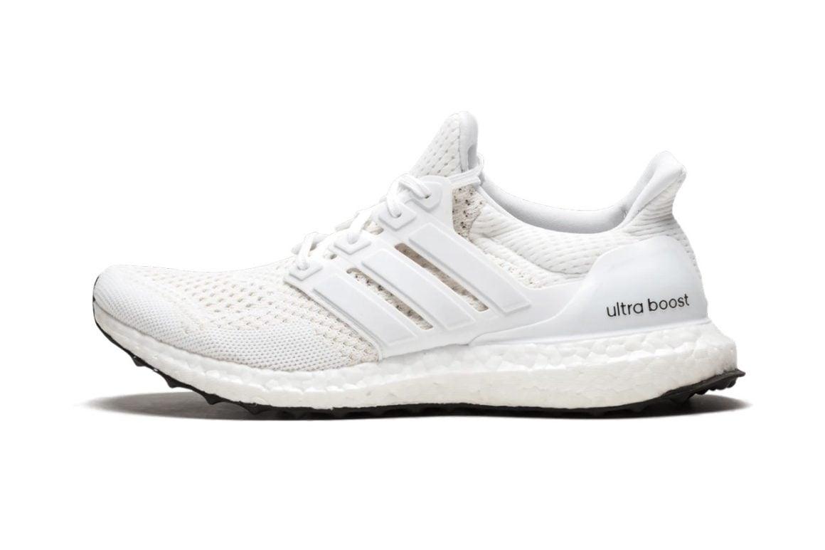 adidas-ultraboost-1-0-triple-white-s77416