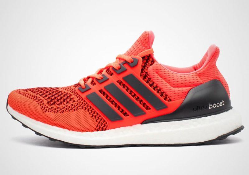 adidas-ultraboost-1.0-solar-orange-fu6648