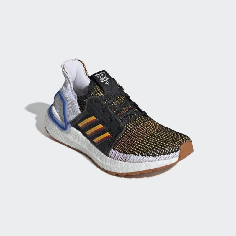adidas-ultraboost-19-disney-pixar-toy-story-4-01