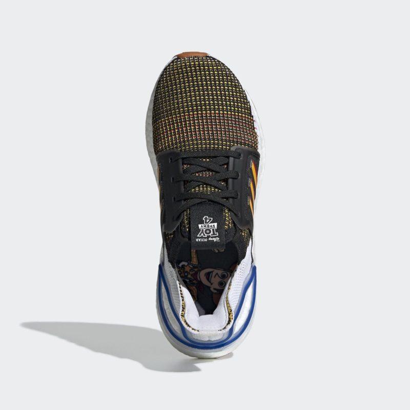 adidas-ultraboost-19-disney-pixar-toy-story-4-02