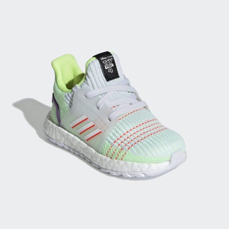 adidas-ultraboost-19-kids-disney-pixar-toy-story-4