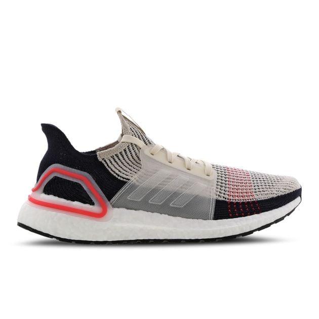 adidas-ultraboost-19-og-release-2019