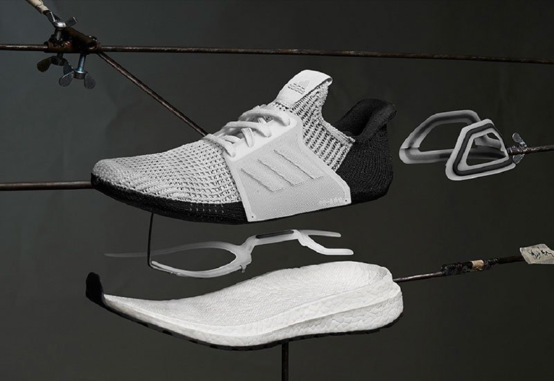 adidas-ultraboost-19-torsion-system
