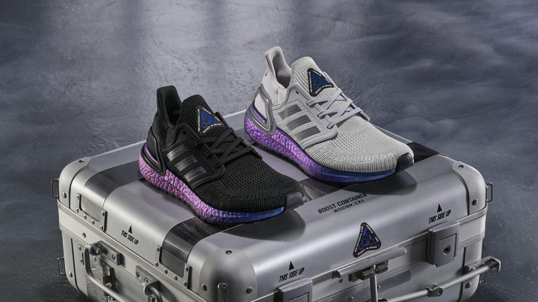 adidas-ultraboost-20-release