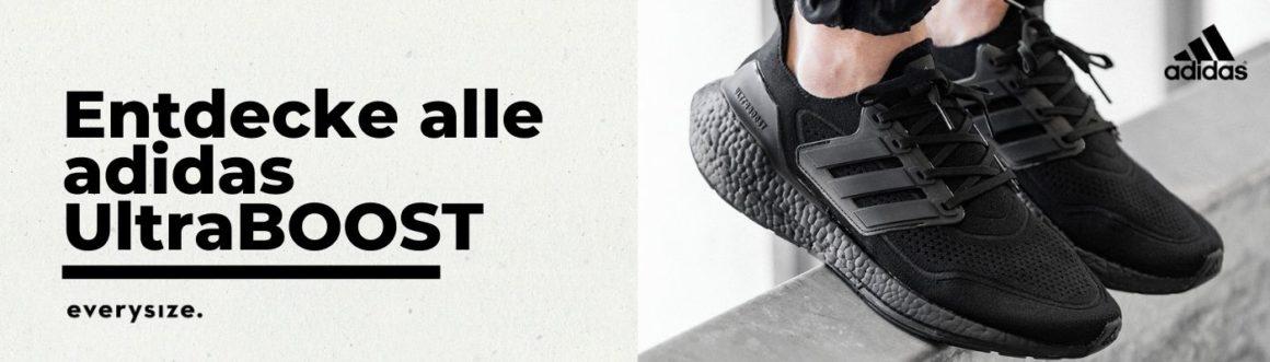 adidas-ultraboost-Banner