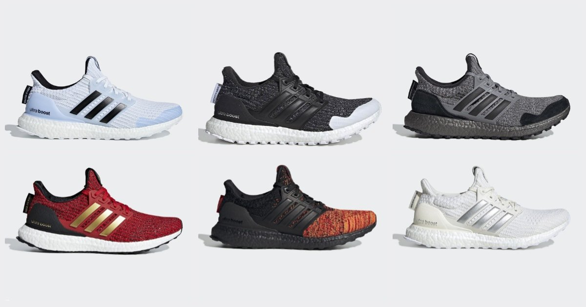 adidas-ultraboost-game-of-thrones