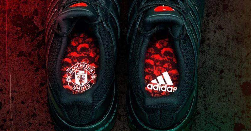 adidas-ultraboost-og-manchester-united-red-rose-EG8088-03