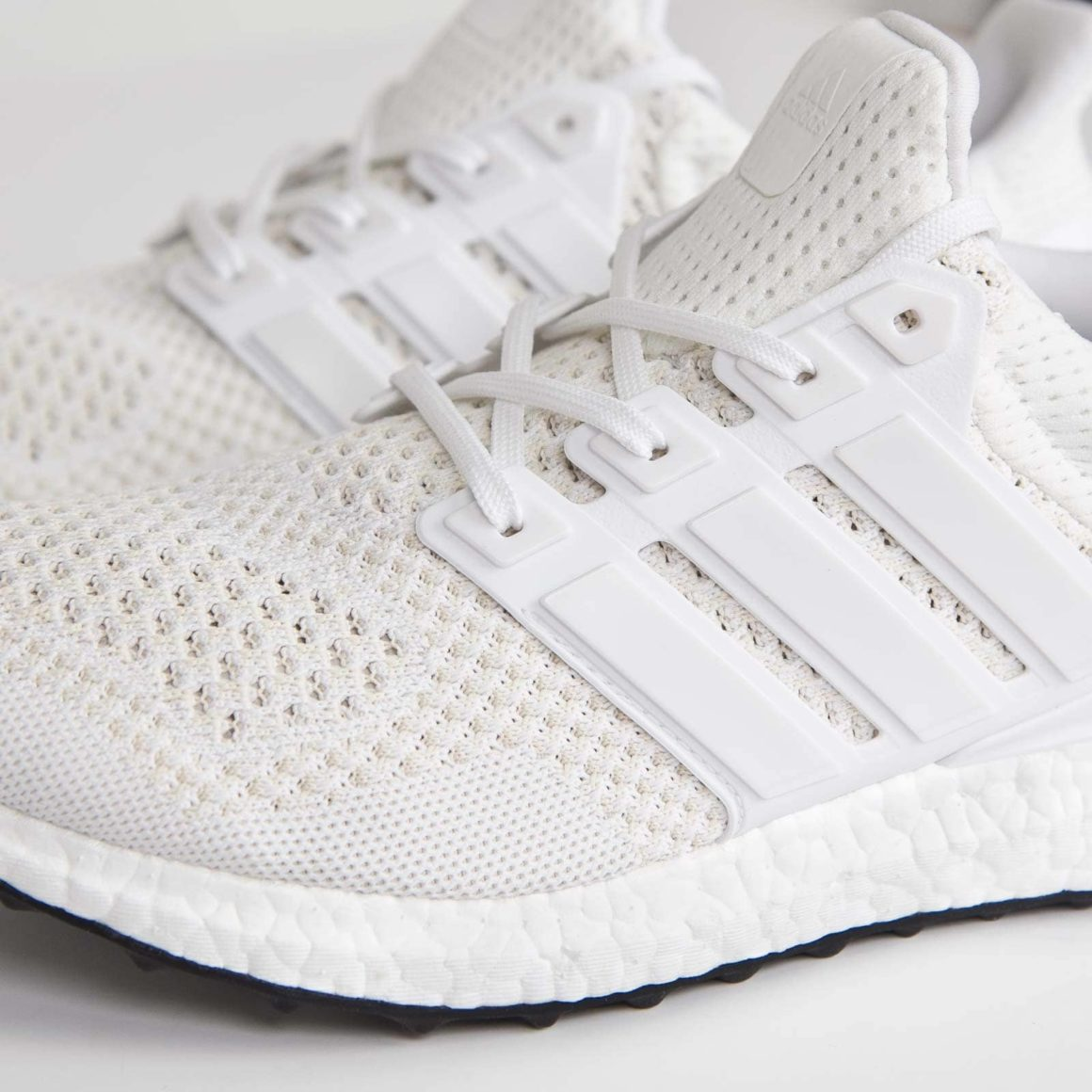 adidas-ultraboost-tirple-white-S77416-release
