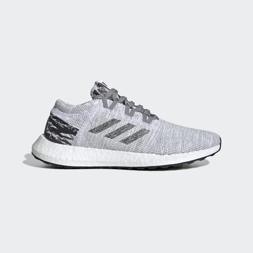 adidas und undefeated adidas_03