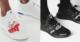 adidas-undefeated-ub-1.0-beitragsbild