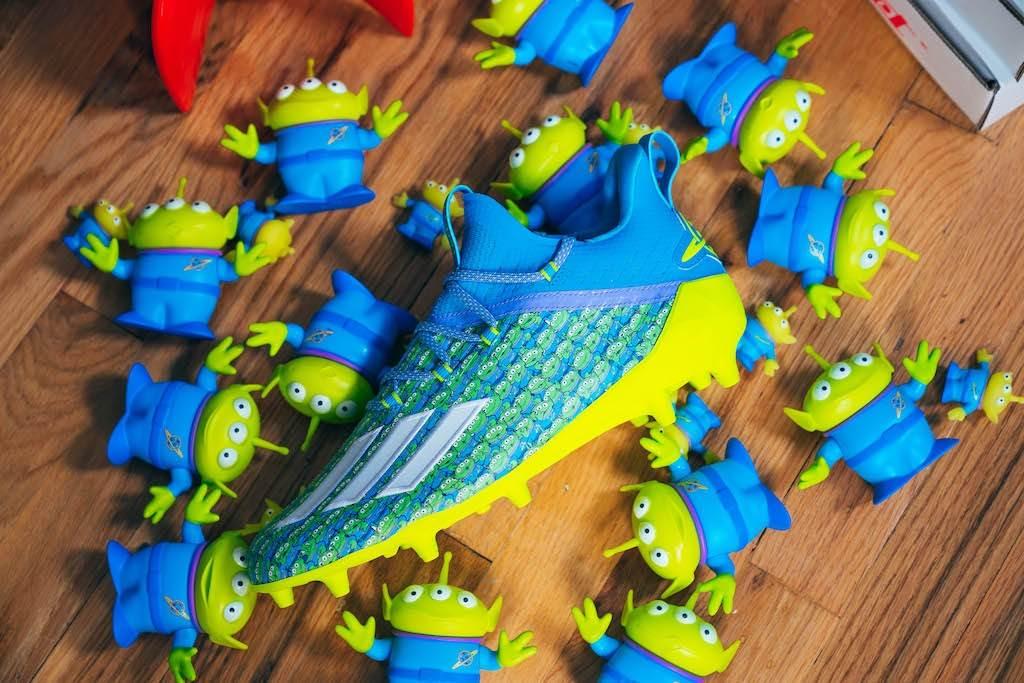 adidas-x-pixar-toy-story-aliens-x-adizero-football-cleat-1