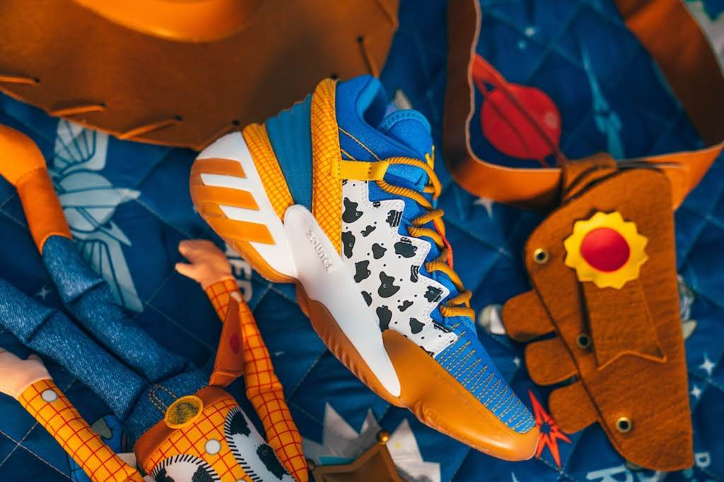 adidas-x-pixar-toy-story-don-issue-2-x-woody-1
