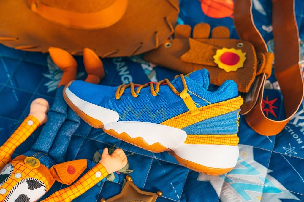 adidas-x-pixar-toy-story-don-issue-2-x-woody-2