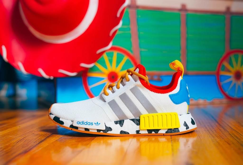 adidas-x-pixar-toy-story-nmdr1-x-jessie