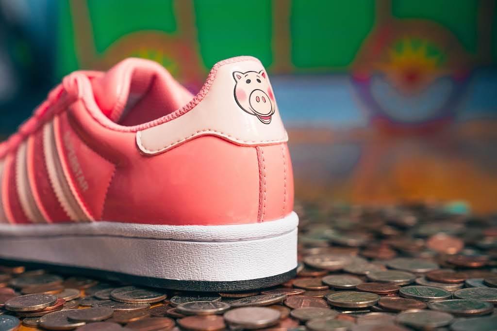 adidas-x-pixar-toy-story-superstar-x-hamm-3