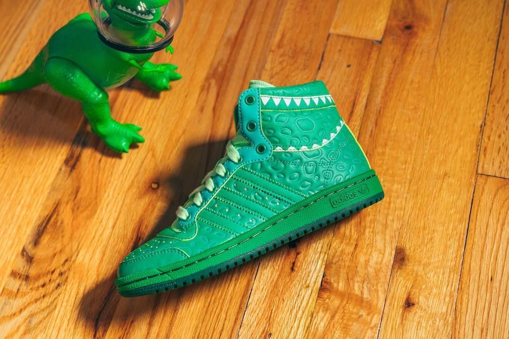 adidas-x-pixar-toy-story-top-ten-hi-x-rex