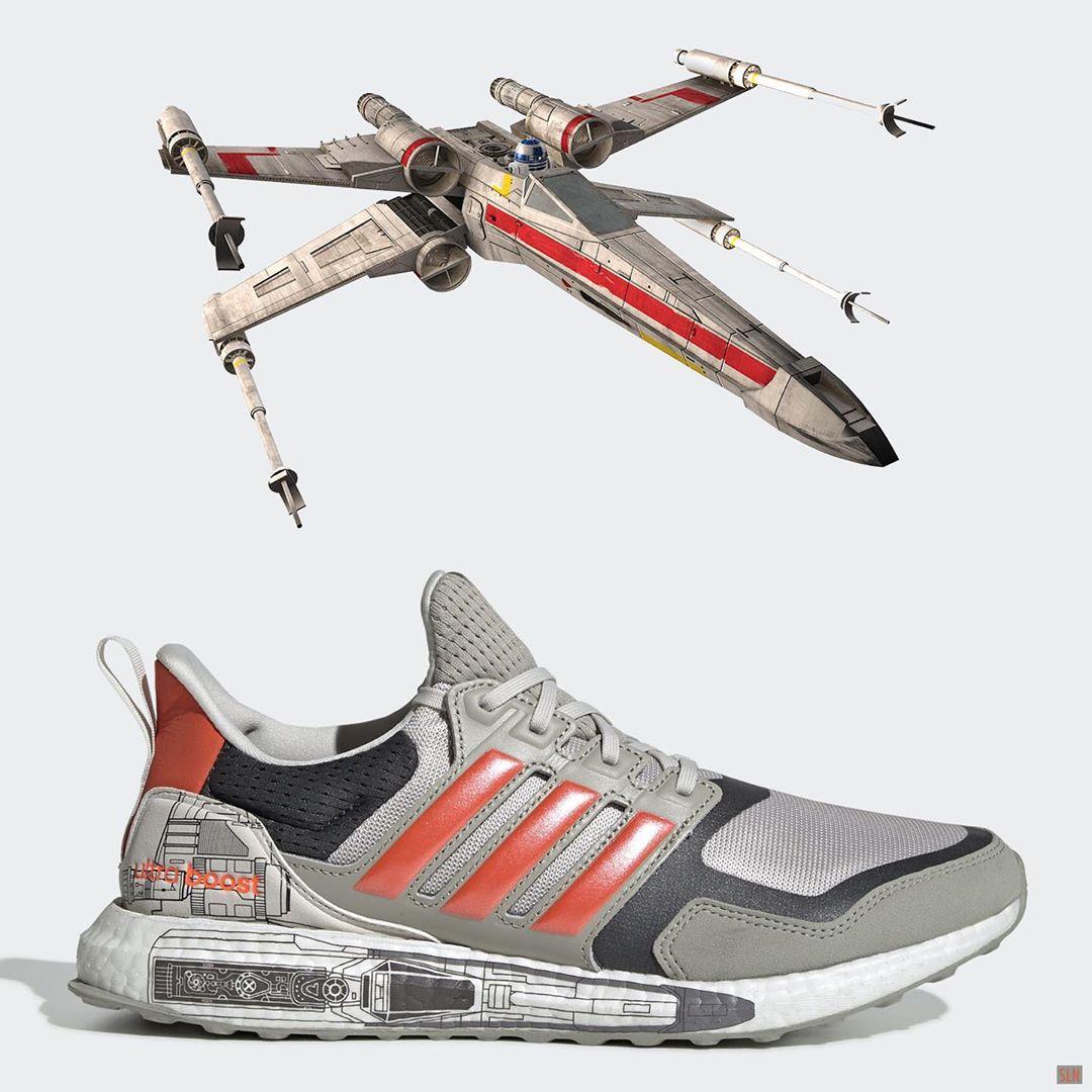 adidas-xwingfighter-ultraboost-star-wars