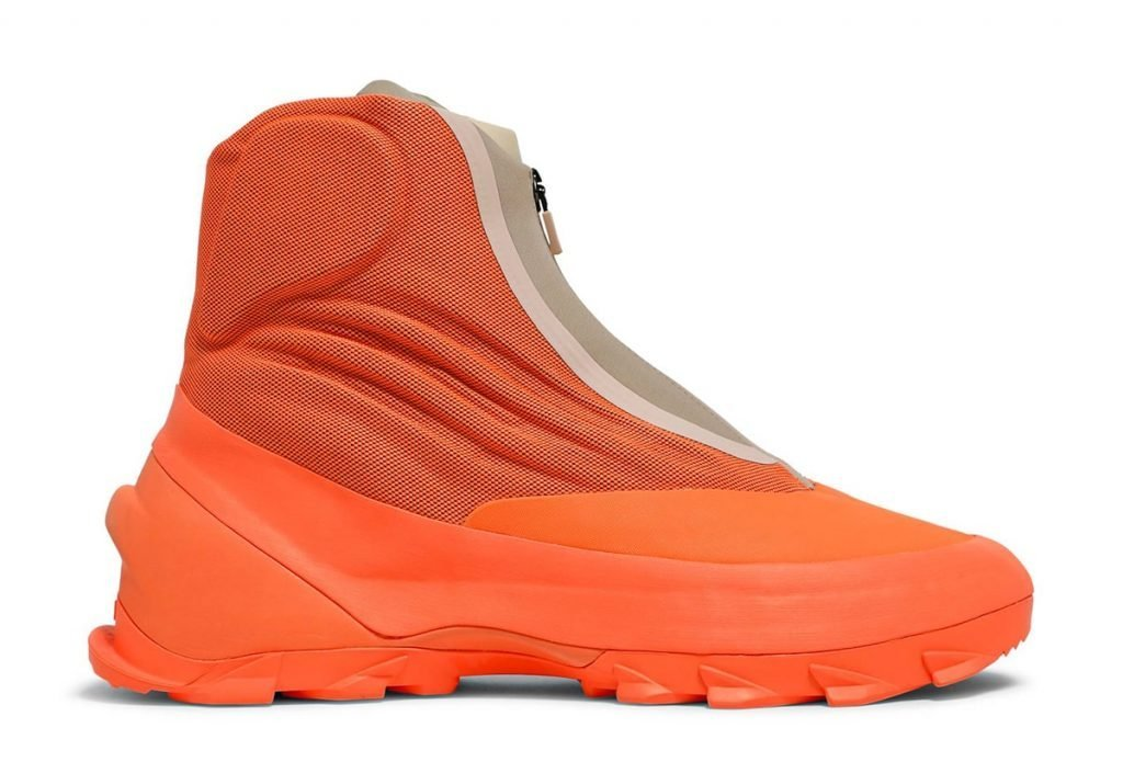 adidas-yeezy-1050-orange-release-date-2021