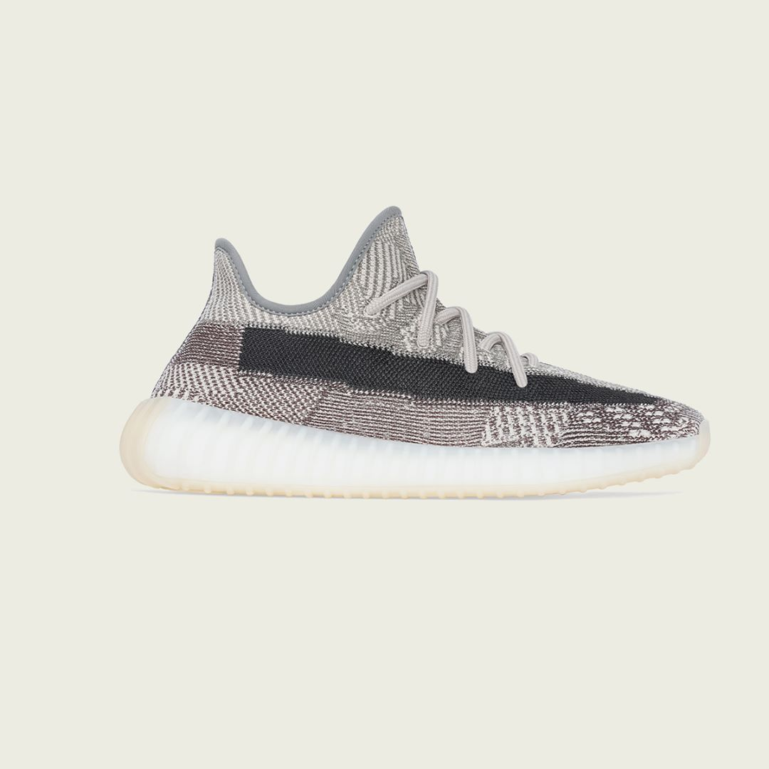 adidas-yeezy-250-boost-v2-zyon-release-juli-2020