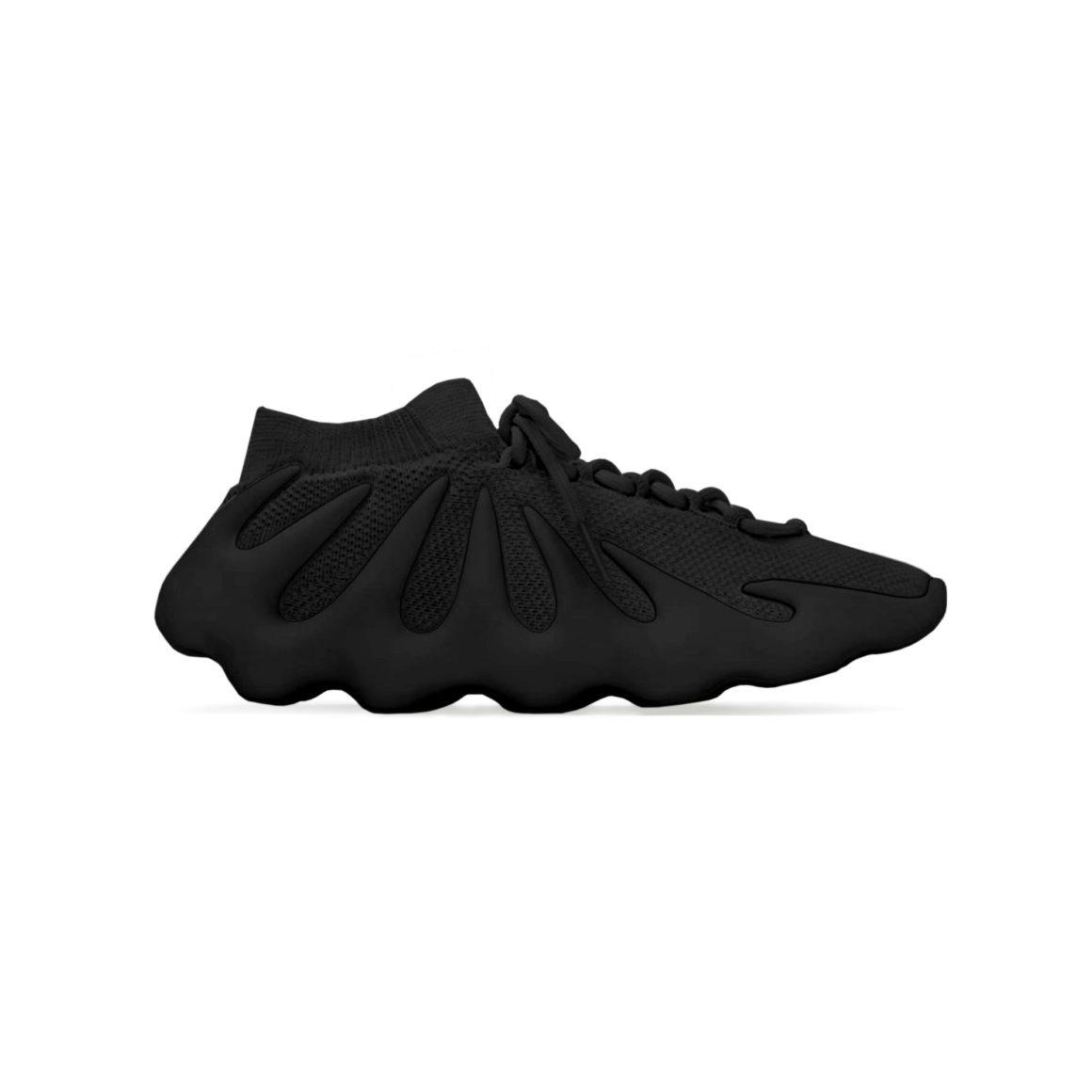 adidas-yeezy-450-dark-slate-Release-2021