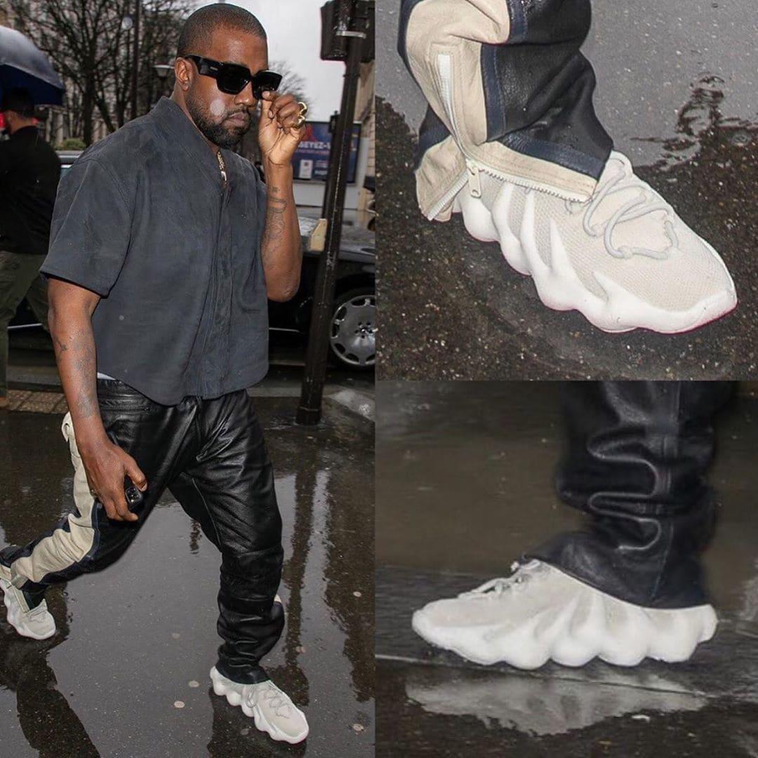 adidas-yeezy-451-release-2020