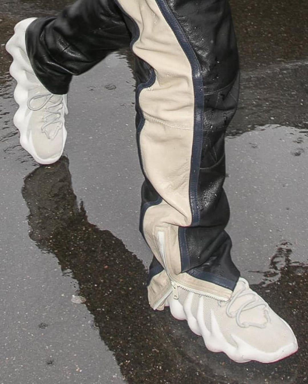 adidas-yeezy-451-releasenews