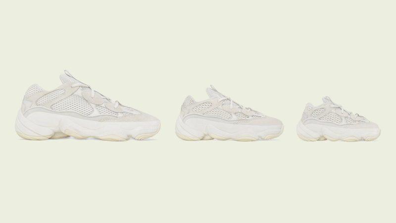 adidas-yeezy-500-bone-white
