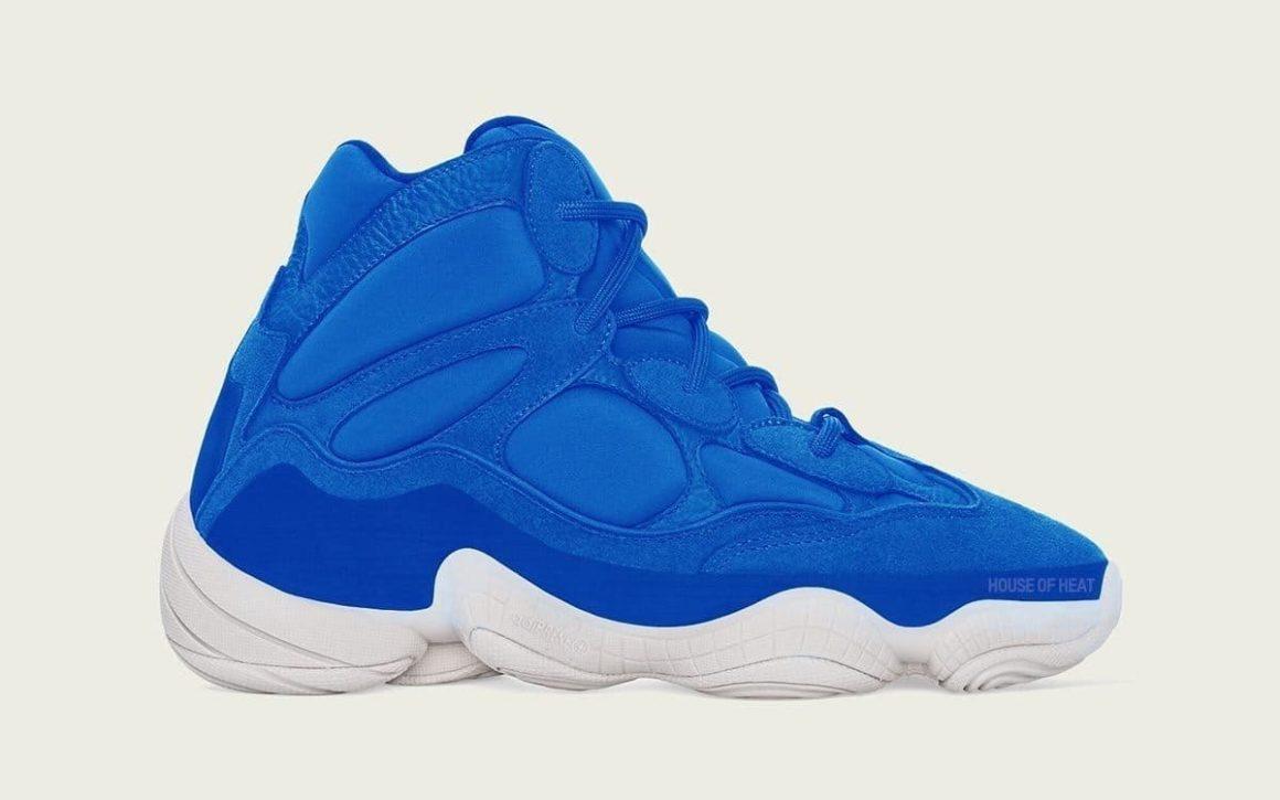 adidas-yeezy-500-high-frozen-blue