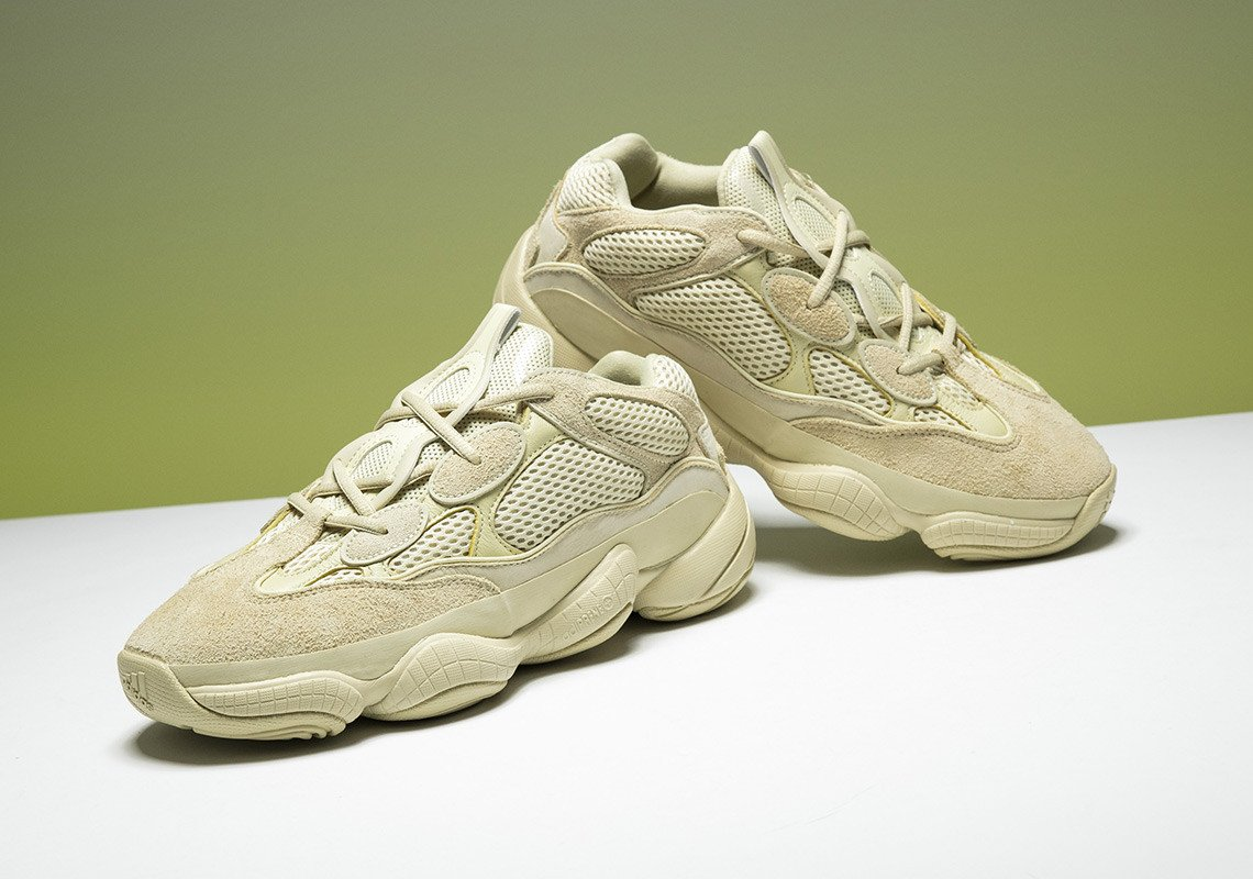 adidas-yeezy-500-super-moon-yellow