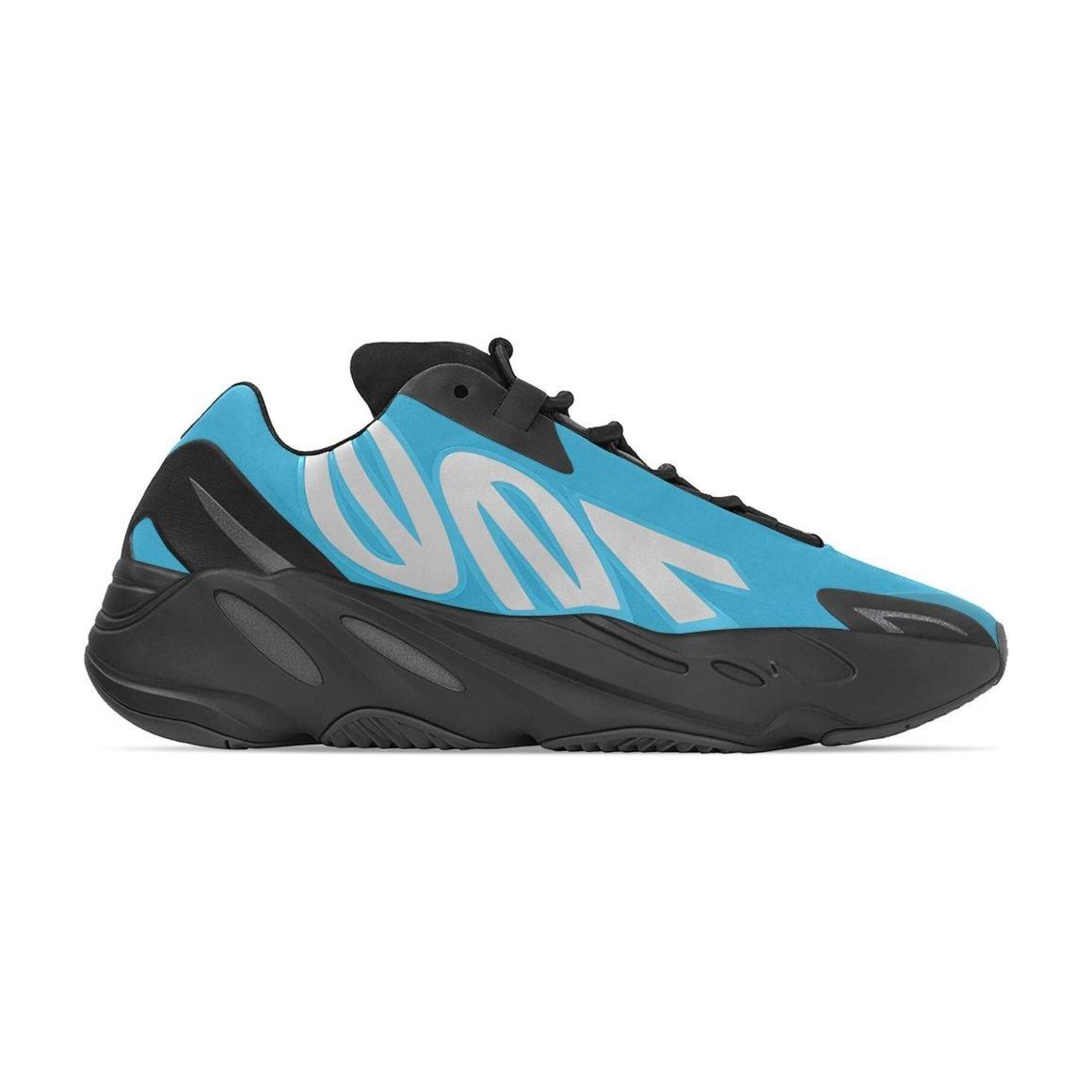 adidas-yeezy-700-MNVN-CYAN-Release-2021