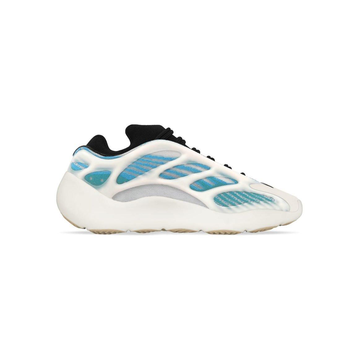 adidas-yeezy-700-V3-KYANITE-Release-2021