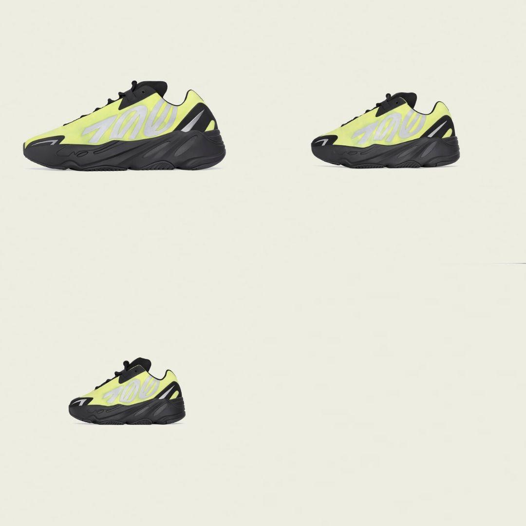 adidas-YEEZY-BOOST-700-MNVN-Phosphor-Release-2020