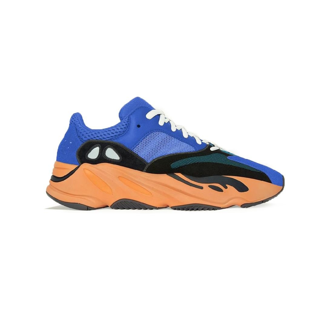adidas-yeezy-700-v1-bright-blue-Release-2021