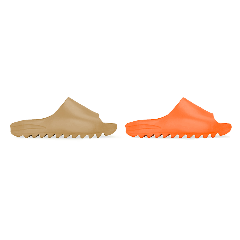 adidas-yeezy-SLIDES-Release-2021