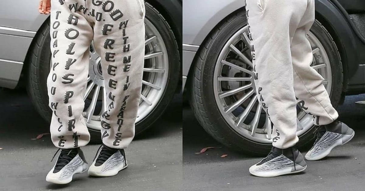 adidas-yeezy-basketball-quantum-kim-kardashian