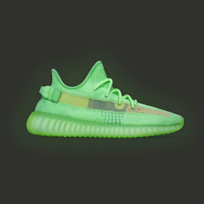 adidas-yeezy-boost-350-glow-in-the-dark-05