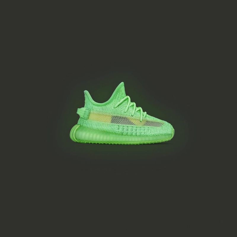 adidas-yeezy-boost-350-glow-in-the-dark-06