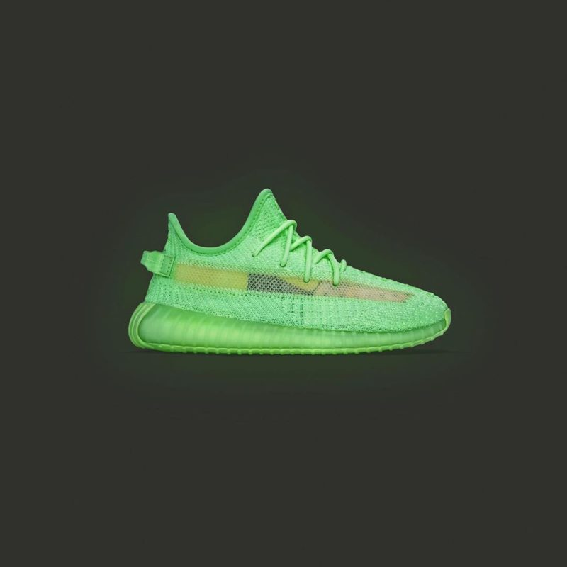adidas-yeezy-boost-350-glow-in-the-dark-07