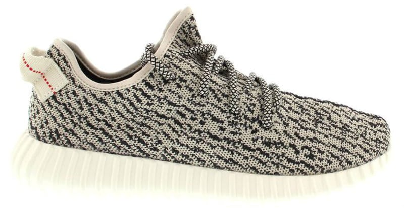 adidas yeezy boost 350 turtle dove solecollector_02