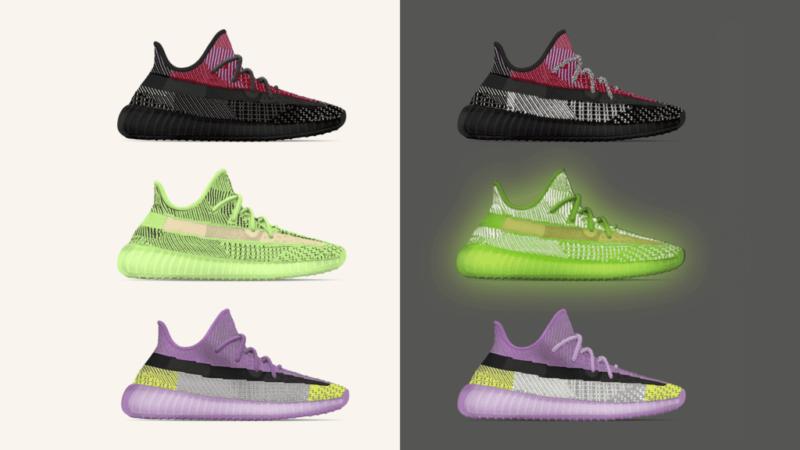 adidas-yeezy-boost-350_V2_yecheil,yeezreel,yeshaya