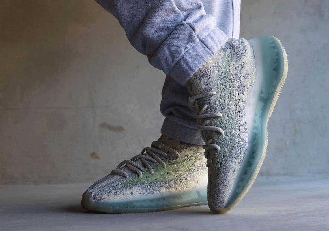 adidas-yeezy-boost-380-gw0304
