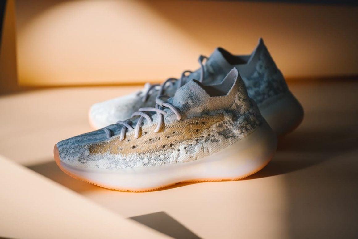 adidas-yeezy-boost-380-yecoraite-gy2649