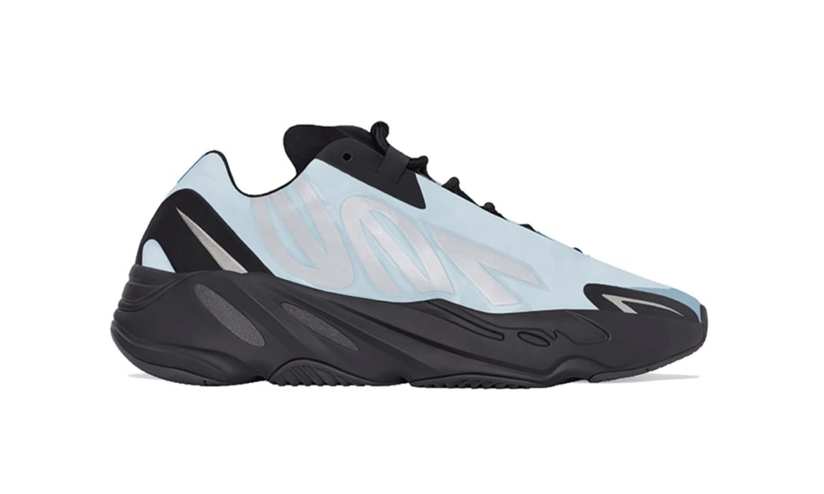 Alle Adidas Yeezy Releases 2021 Everysize Blog