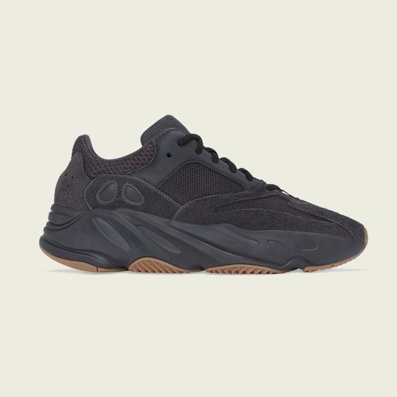 adidas-yeezy-boost-700-utility-black