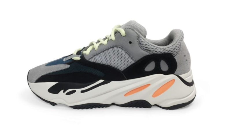 adidas yeezy boost 700 wave runner solid grey solecollector_04