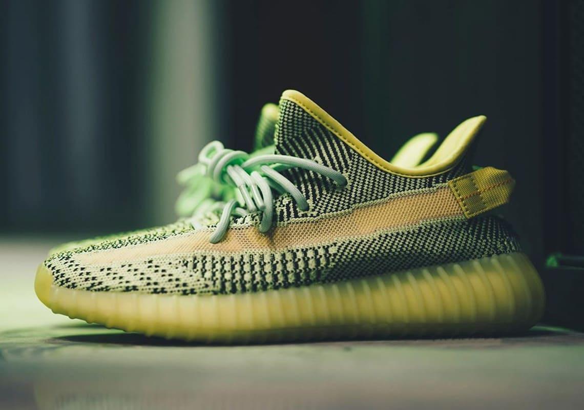 adidas-yeezy-boost-v2-yeezreel-nonreflective